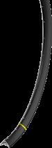 Jante Mavic E-XM 430 2020 27,5