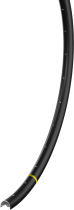 Jante Mavic XC 425 29 Black