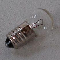 LAMPE VELO AVANT 6V-24W