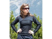 MAILLOT COMMENCAL ML AKILON FAME