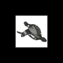 Manette dérailleur SRAM X5 Gauche 3x9V