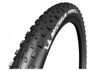 Pneu Michelin Force XC 27,5x2.25 Tubeless Ready