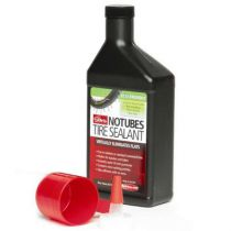 PREVENTIF ANTICREVAISON NOTUBES 500ml