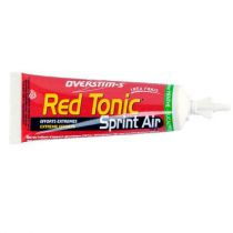 RED TONIC OVERSTIMS Sprint Air