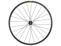 Roue Arriere Mavic Allroad Disc 6T 12x142 2019
