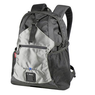Sac a dos pour velo Freepack Sport KLICKFIX