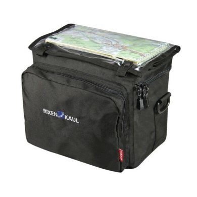 Sacoche pour cintre Daypack Box KLICKFIX