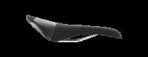 Selle Fizik Aliante R5 KIUM noir/blanc