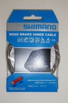 SHIMANO CABLE FREIN DA-9000 CABLE SEUL,TRAITEMENT POLYMERE