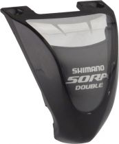 SHIMANO Capot Frontal Gauche Avec Vis GST-3500