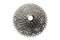 SHIMANO Cassette XTR CS-M900 11 vitesses 11-40 Dents