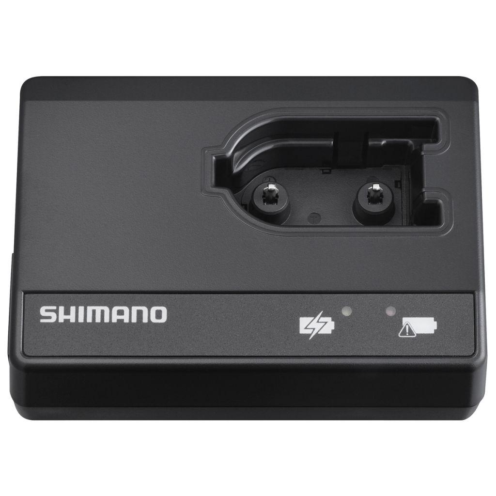 SHIMANO Chargeur Pour Batterie Externe SM-BCR1 Pour SM-BTR1