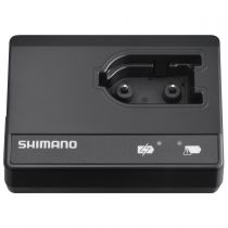 SHIMANO Chargeur Pour Batterie Externe SM-BCR1 Pour SM-BTR1