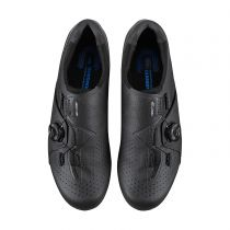 Shimano Chaussures RC300 Noir