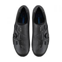 Shimano Chaussures VTT XC300 Noir
