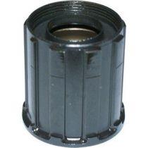 SHIMANO CORPS CASSETTE S/VIS 8/9V DEORE FH-M475/M510/M535/M525/MC18