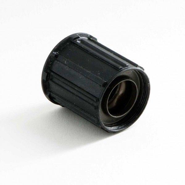 SHIMANO CORPS CASSETTE S/VIS 9V XT FH-M760/580