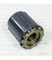SHIMANO Corps De Cassette FH-RM33 8-Speed