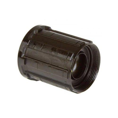 SHIMANO Corps De Cassette FH-T4000