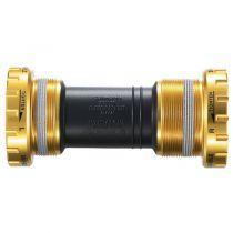 SHIMANO CUVETTES SAINT FC-M810, 68/73mm