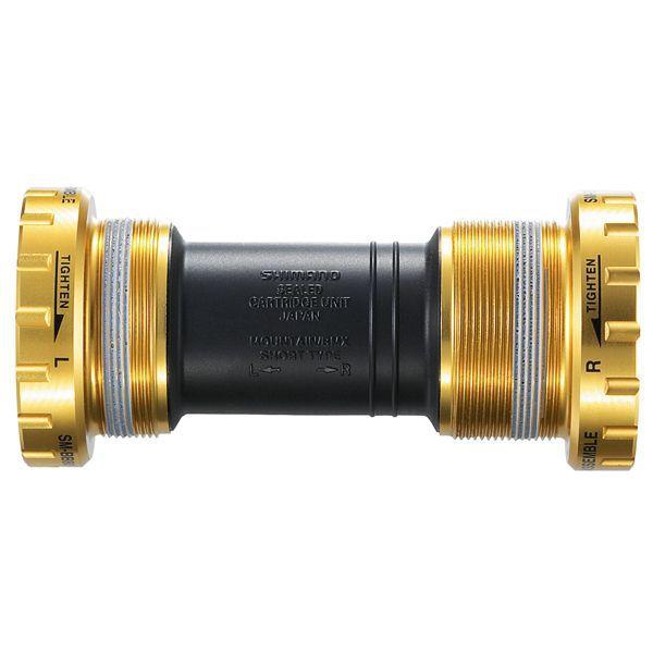 SHIMANO CUVETTES SAINT FC-M815, 83mm