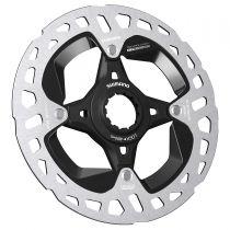 Shimano Disque Frein 140mm Center Lock RT-MT900 Ice-Tech Freeza