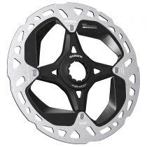 Shimano Disque Frein 160mm Center Lock RT-MT900 Ice-Tech Freeza