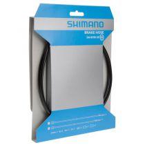 SHIMANO DURITE SAINT M820 100CM SPECIAL DH NOIR