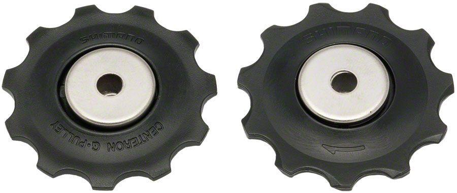 SHIMANO GALETS 105/SLX 9/10 vitesses vendu par paire