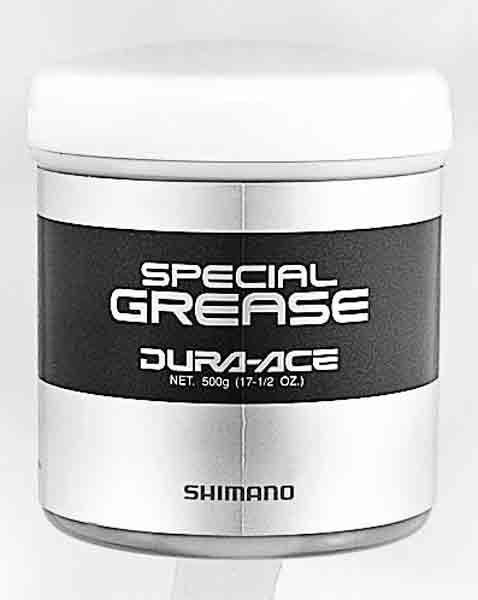 SHIMANO GRAISSE DURA ACE POT DE 500G