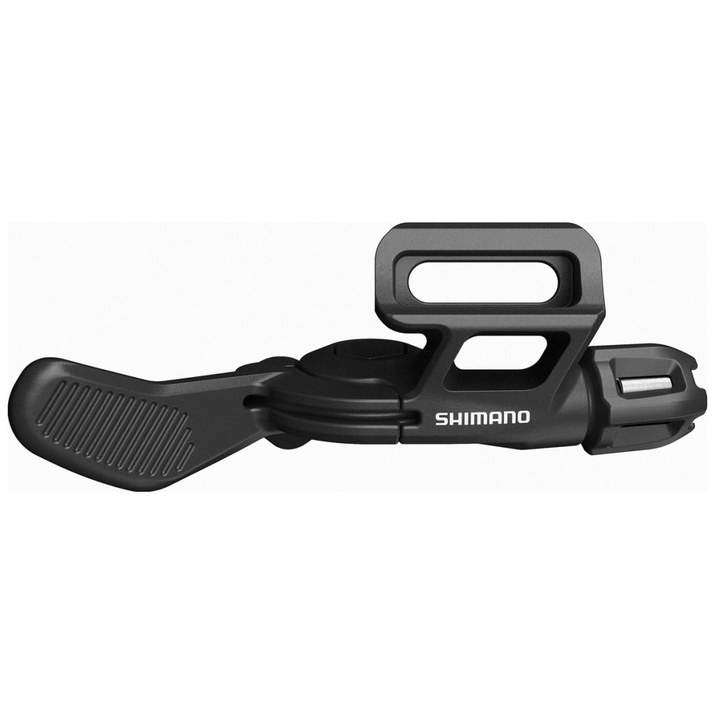 Shimano Manette De Tige De Selle SL-MT800-L