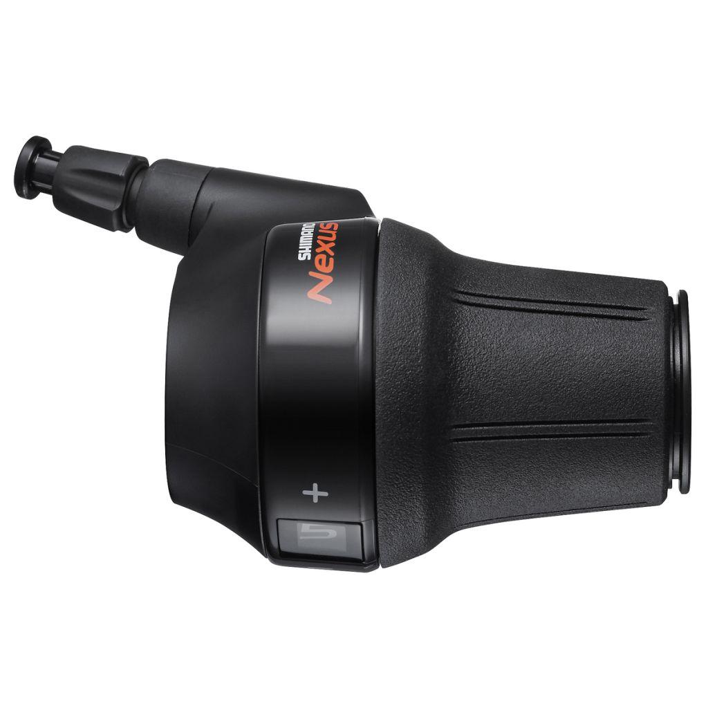 Shimano Manette Noir SL-C7000-5 Pour CJ-C7000