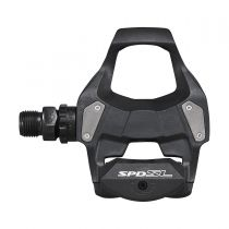 Shimano Pédales SPD Cales SM SH11 PD-RS500