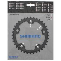 SHIMANO Plateau 36D Cyclocross FC-CX70
