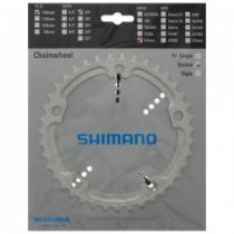 SHIMANO Plateau 39D Sora FC-3403 Argt