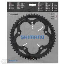 SHIMANO Plateau 52D-B 105 FC-5700 Noir