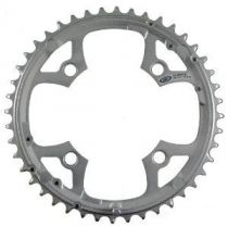 SHIMANO PLATEAU DEORE 9V 44DTS 4BR ARG FC-M540-M510