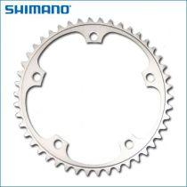 SHIMANO PLATEAU PISTE DURA ACE 49DTS 3.17 FC-7710 1/2 X 1/8