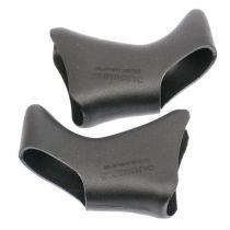 Shimano Repose Mains Noir 105 Aero BL-1055/R400/A550