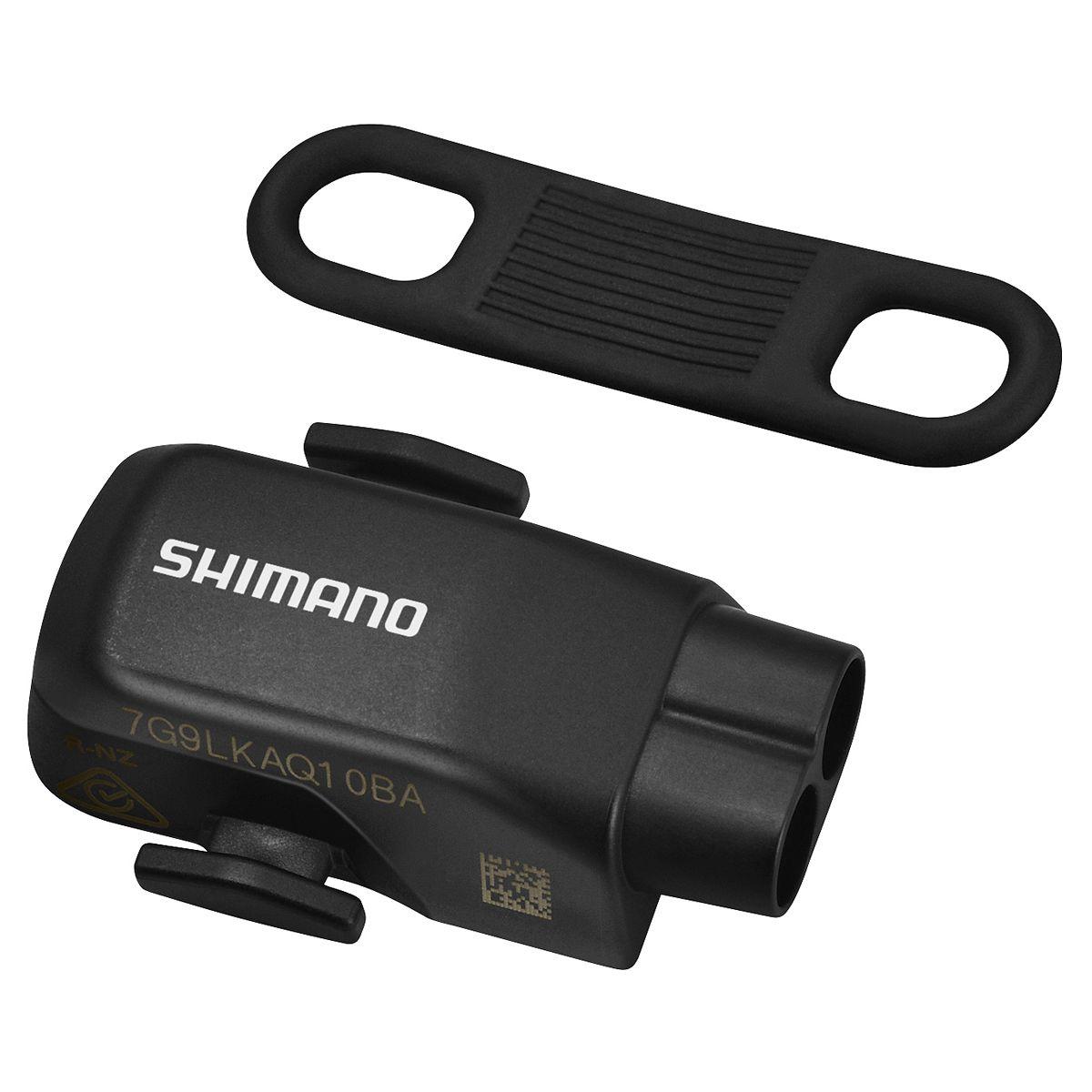 SHIMANO Unité Sans Fil DI2 Ant+ Bluetooth