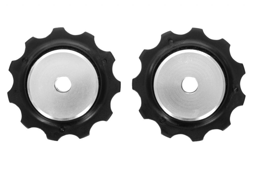 SRAM Kit galets X9 - 08/11 et XO - 05/12
