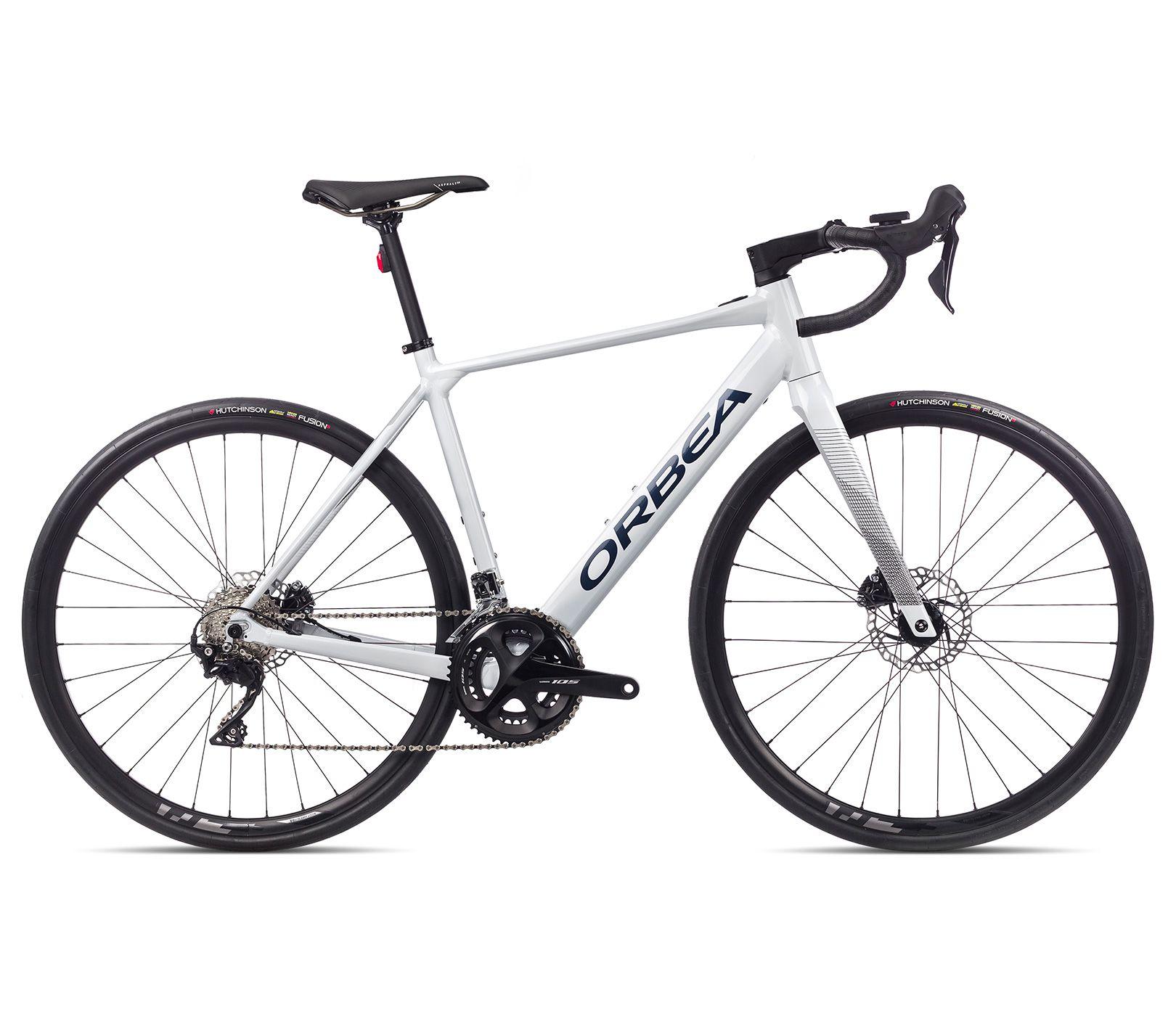Vélo de Route Orbea Gain D30 2021