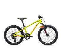 Vélo enfant Orbea MX 20 XC Citron/Pastèque