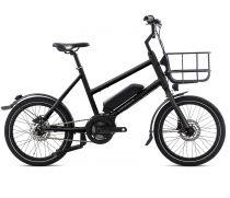 Vélo ORBEA Katu-E 30 2019